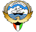 Embassy of Kuwait